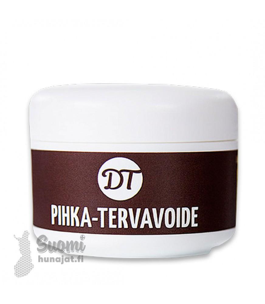 Donna Taponero Pihka-Tervavoide, tuotekuva