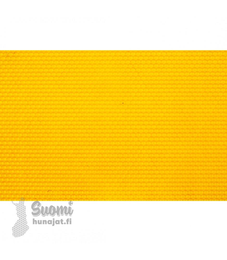"Mehiläisvahalevy ""farrar"" - 14x42,5cm tuotekuva"