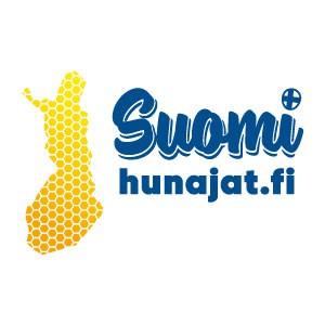 Suomihunajat.fi