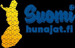 Suomalaista hunajaa - Suomihunajat.fi
